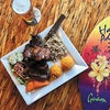 $15 For $30 Worth Of Island Fusion Dining