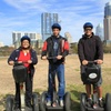 Downtown Austin Segway Tour
