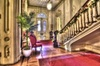 Skip the Line: Woodruff-Fontaine House Museum Admission Ticket
