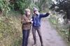 Open Moorland Basic Navigation Training (beginners or refresher)