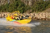 Akaroa Shore Excursion: Banks Peninsula, Christchurch City Tour and...