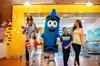 Skip the Line: Crayola Experience Orlando Ticket