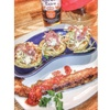 $15 For $30 Worth Of Southwestern Cuisine