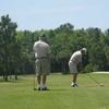 Silver Dollar Golf Club