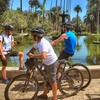 Electric Bike Tour: Beverly Thrills - Any Friday-Tuesday at 9:00am ...