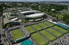 Visit Wimbledon (The Home Of Tennis) & See London's Main Sights Tour