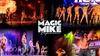 """Magic Mike XXL"" - Wednesday, Sep 11, 2019 / 8:00pm"