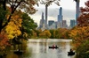 Half-Day Hell's Kitchen Food Tour and Central Park Stroll
