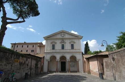 Tour di mezza giornata delle Catacombe di San Sebastiano e della Vi...
