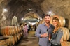 The Early Bird Wine Tour