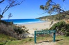 Fraser & Moreton Island 3-Day Scenic 4WD ECO Tour from Brisbane or ...