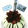 $15 For $30 Worth Of Bundt Cakes