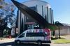 The San Diego Tour: La Jolla, Old Town, Gaslamp, Coronado-from OC ...