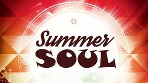 "Ovations Night Club: ""Summer Soul"" - Saturday June 25, 2016 / 7:30pm"