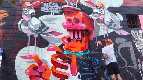 Lower East Side Street Art Tour 1e6d1ec9-ff4f-4ec1-b230-383961290971