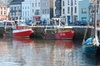 Full day tour of the Isle of Man with a qualified Isle of Man Tour ...