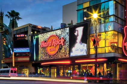 Best of Los Angeles Tour with Lunch at the Hard Rock Cafe 052c612d-b7c5-4344-b6f2-abc1de1e6b08