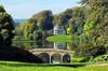 Kent, the Garden of England 10 Hours Private Tour for 5- 8 Travellers