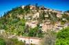 Excursión por la costa de Palma de Mallorca: excursión privada a Va...