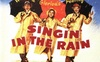 """Singin' in the Rain"" in Concert - Friday, Aug 23, 2019 / 7:30pm"