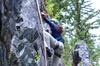 Mountain Skills Academy & Adventures - Vancouver: Squamish Full Day Rock Climbing