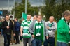 Football Matches At Celtic F.C - Experience Celtic Park As a Local!