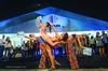 Spectrum, Red Dot & ArtSpot: Miami Art Fairs - One-Day Pass: Decemb...