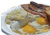 Pita King - Southeast Jacksonville: $10 for $20 Worth of Delicious Breakfast, Lunch & Dinner at Pita King