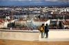 Lyon comme un habitant: Excursion privée personnalisée