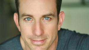Denver Improv: Comedian Jamie Lissow at Denver Improv