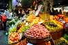Adelaide Central Market Highlights Tour
