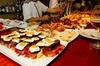 Edición gourmet: tour en Segway y tapas.