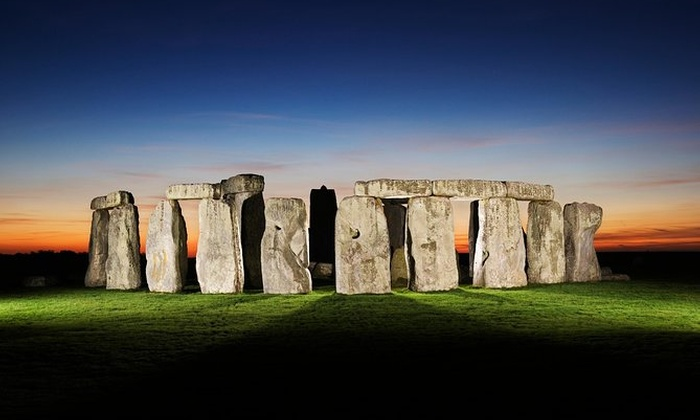 Image result for salisbury stonehenge