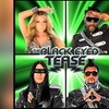 The Black Eyed Tease: The Ultimate Tribute to Black Eyed Peas, Plus...