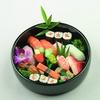 $15 For $30 Worth Of Asian Dinner Cuisine