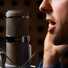 """""""Getting Paid to Talk"""": An Introduction to Voice-Over - Wednesday, ..."""