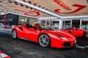 Ferrari 488 Spider: Prova su Strada