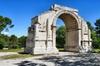 Excursion d'une journée à Arles, à Saint-Rémy, aux Baux-de-Provence...