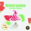 $10 For $20 Worth Of Frozen Yogurt Treats & More