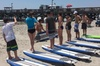 Jack's Surf Lessons and Board Rentals, LLC - Myrtle Beach: Surf Lessons in Myrtle Beach