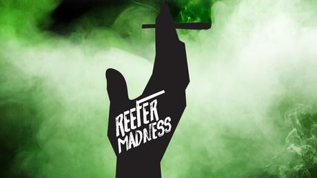 Reefer Madness: The Musical 7e06627e-b5e5-46ae-92eb-a54877f718ab