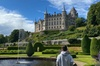 Private Scottish Highlands Full-Day Tour with Pickup