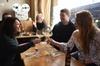 Sud de Pigalle: une balade romantique et gastronomique dans le sud...