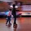 $26 For Skating & Skate Rentals For 4 (Reg. $52)