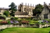 Oxford and Harry Potter Private Guided Walking Tour