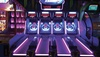 $15 For $30 Worth Of Casual Dining & Games