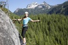 Mountain Skills Academy and Adventures - Vancouver: Squamish Via Ferrata Tour
