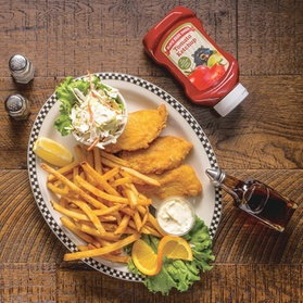$15 For $30 Worth Of American Dining