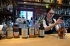 Speyside Whisky Bar Tour by Whisky Trails