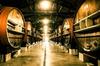 Visite des chais de vermouth Noilly Prat et dégustations à Marseillan
